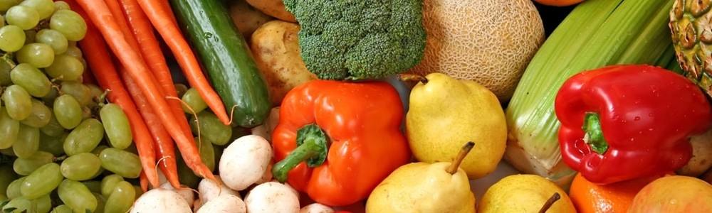 как подобрать питание для похудения для женщин
