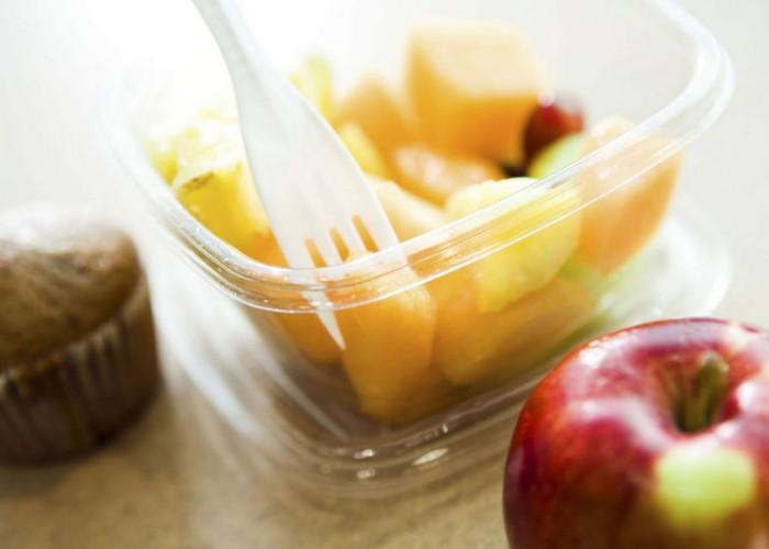 диета королевой план питания на неделю меню