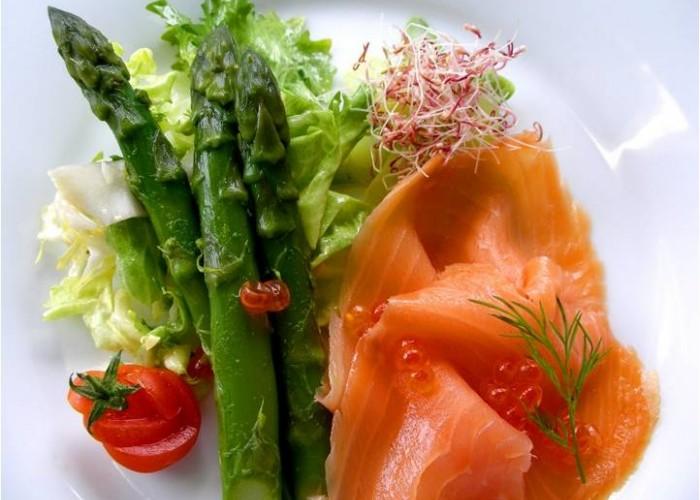 программа правильного питания и тренировок для похудения