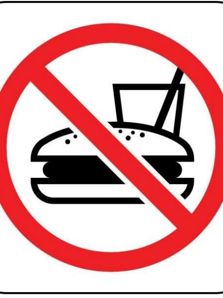 Программа похудения энерджи диет отзывы 9