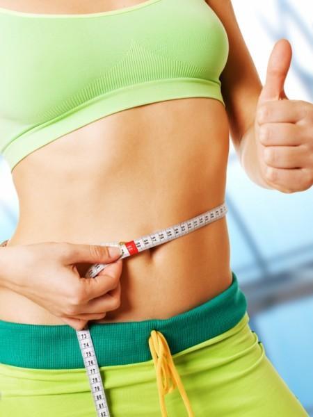 презентация таблеток для похудания